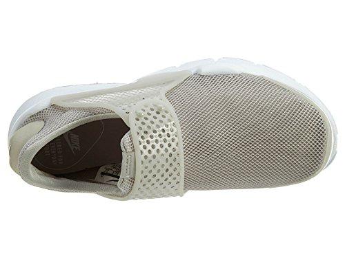 Noir Grey Dart Bl glacier white Formateurs Nike Wmns Pale Br Sock Les Femme Z7wRx0zE