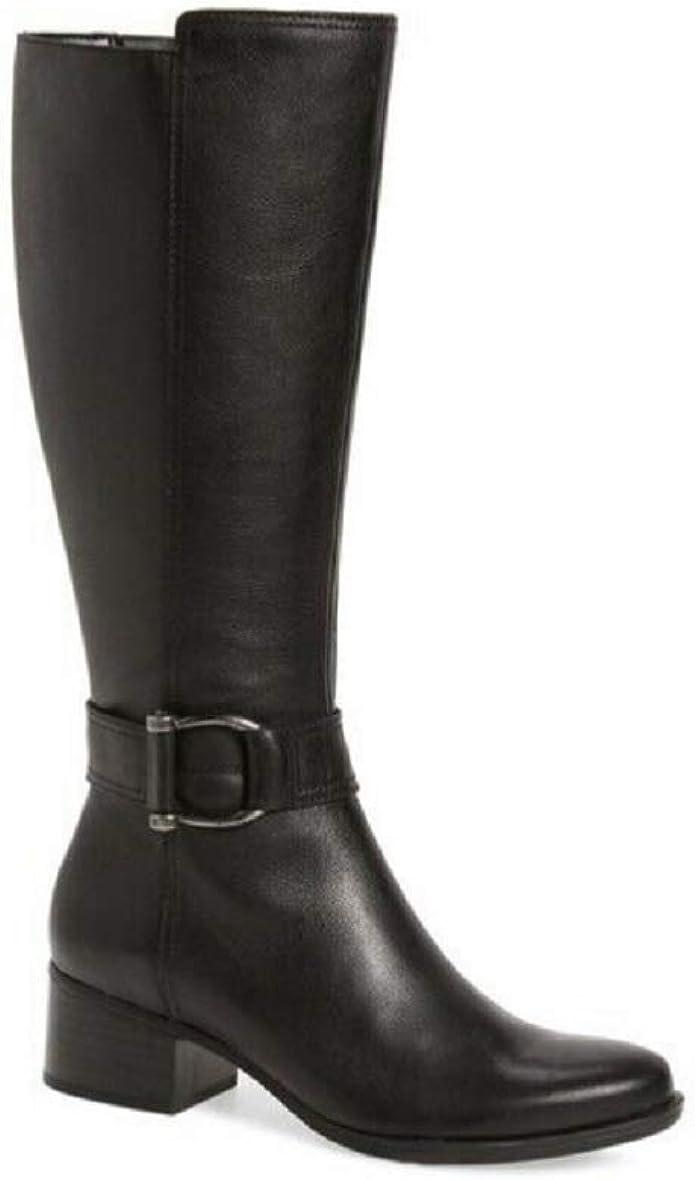 Naturalizer Women's Riding Boots