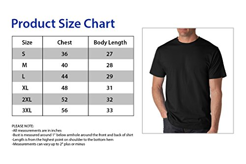 SignatureTshirts Men's I Know H.T.M.L (How To Meet Ladies) T-shirt M Heather Dark Grey