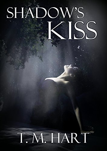 Shadow's Kiss (Shadow Series Book 1)