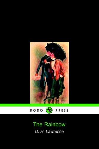 Download The Rainbow (Dodo Press) pdf epub