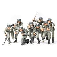 1/35 Tropas de asalto alemanas