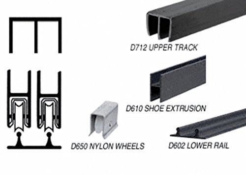 Economy Assembly Plastic Aluminum Wheels