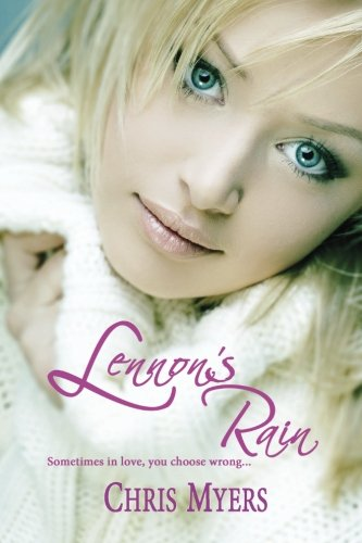 Read Online Lennon's Rain (Lennon's Girls Trilogy) (Volume 2) PDF
