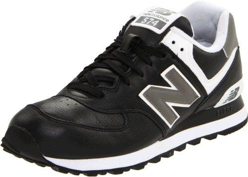 Balance Nb574 New Bw Nb574 New Bw New Black Black Bw Balance Balance Black Nb574 70E8C7qxwI