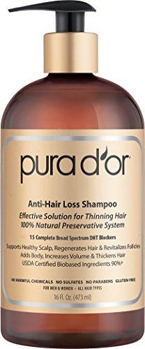 pura-dor-anti-hair-loss-premium-organic-argan-oil-shampoo-gold-label-effective-solution-for-hair-thi