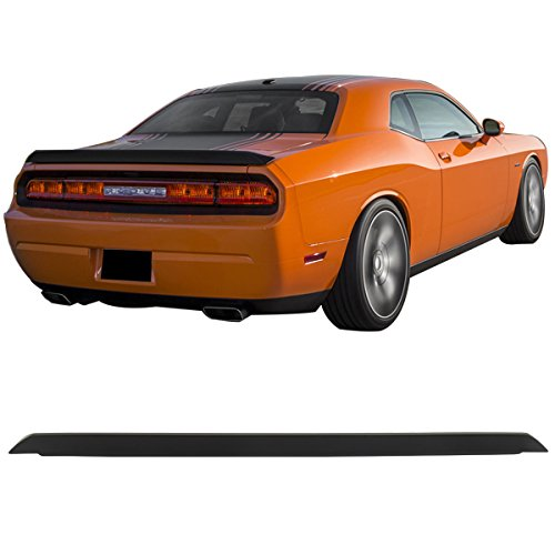 2008-2014-dodge-challenger-2dr-coupe-srt-style-trunk-spoiler-matte-black-abs-amazon