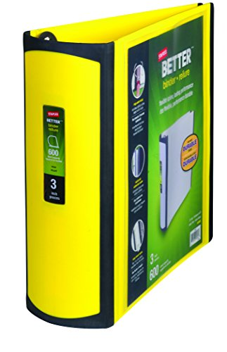 staples-3-inch-betterview-binder-with-d-rings-yellow
