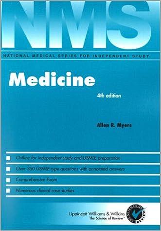 Nms Medicine Pdf