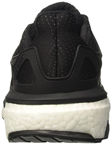 White Corsa footwear core Black Da footwear White Boost Scarpe Energy W Nero Adidas Donna XO6wSv