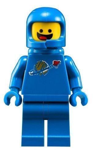 1980 space legos - 4