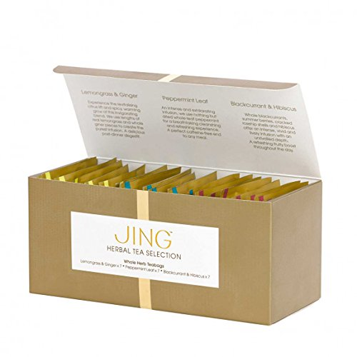 jing-tea-herbal-tea-selection-21-tea-bags-7-x-3-flavours