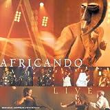 Live: Africando