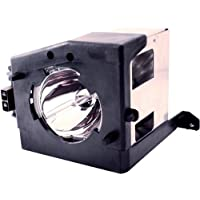 ERC23311083A - PREMIUM POWER PRODUCTS 23311083A-ER RPTV Lamp (For Toshiba DLP TVs; Replaces 23311083A, TB-25 TB25-LMP)