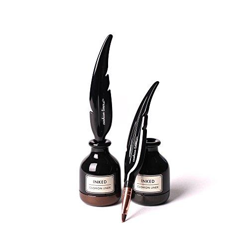 Inked-Cushio-Gel-Liner-5Colors