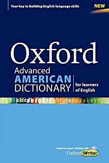 Oxford basic american dictionary for learners of english oxford oxford advanced american dictionary for learners of english fandeluxe