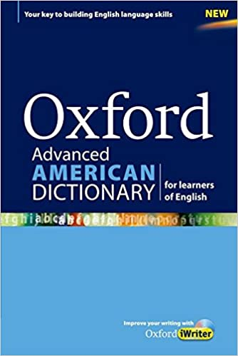 Merriam Webster Advanced Learners Dictionary Pdf