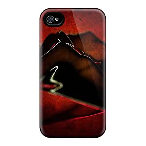 Top Quality Cases Covers For Iphone 6 Cases With Nice Droid X Designs Appearance