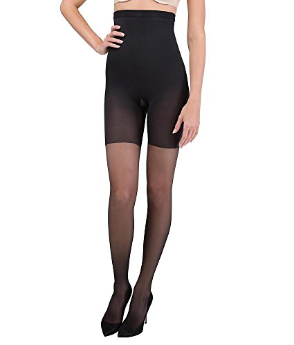 Buy high waist pantyhose for women