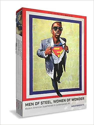 Men-of-steel,-women-of-wonder-:-modern-American-heroes-in-contemporary-times