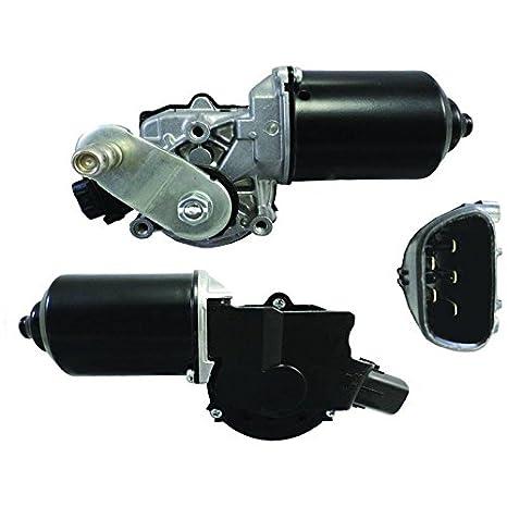 Partes reproductor nuevo parabrisas limpiaparabrisas motor para ...