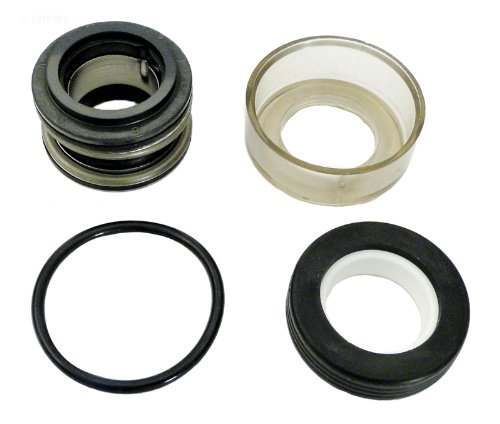 Hayward Power-Flo II SP1700 Pump Replacement Parts Seal Assembly (Power-Flo II, 1 and 1-1/2 H.P.) Models: SP1705, SP1710, SP