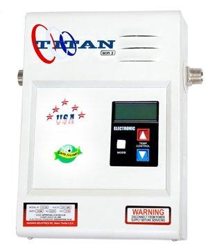 titan heater water - 8