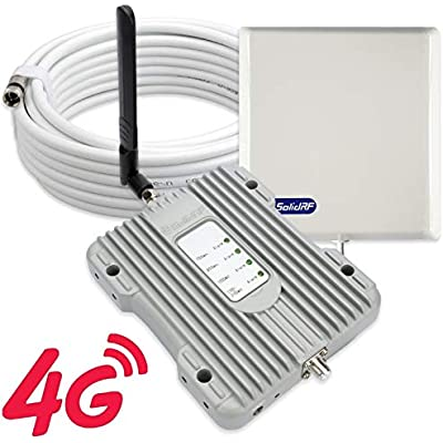 solidrf-five-bands-4g-s1-cell-phone