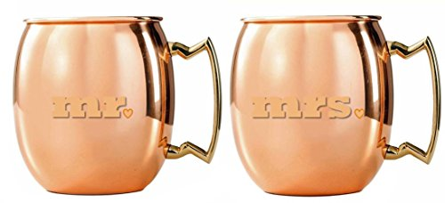 Madhus COLLECTION Another Collection Copper product image
