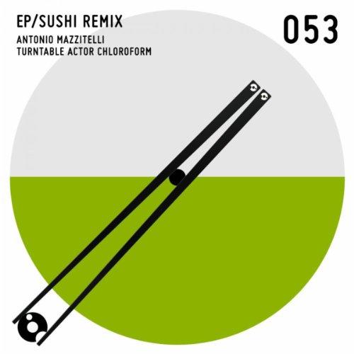 Sushi Remix