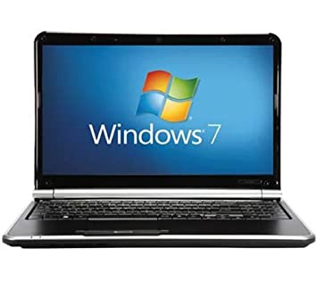 PACKARD BELL EASYNOTE TJ65 SOUND DRIVERS FOR WINDOWS DOWNLOAD
