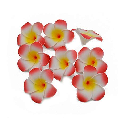 VDV-Artificial-Flowers-10Pcslot-Plumeria-Hawaiian-PE-Foam-Frangipani-Artificial-Flower-Headdress-Flowers-Egg-Flowers-Wedding-Decoration-Party-Supplies-Show-Show-Fashion-Artificial-Flowers-H09