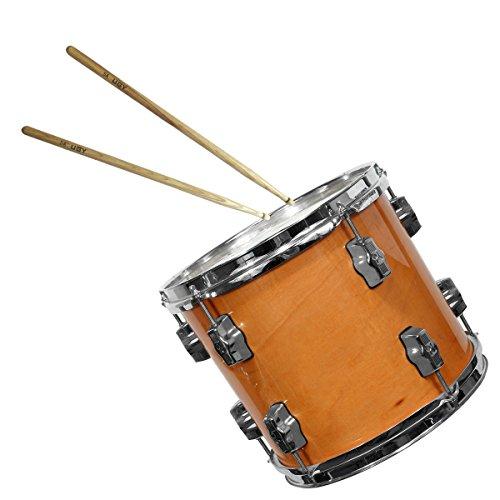 UGY Drum Sticks