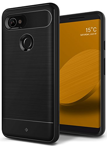 Google Pixel 2 XL Case, Caseology [Vault Series]...