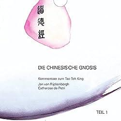 Die chinesische Gnosis 1