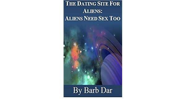 Bester Online-Dating 2015