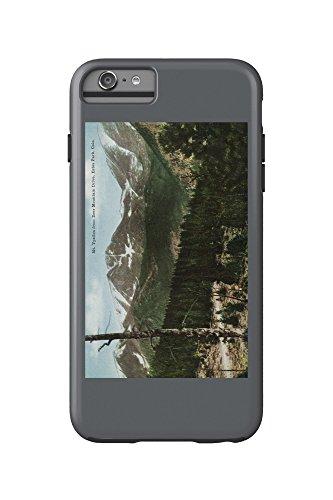 rocky-mountain-national-park-colorado-view-of-mt-ypsilon-from-deer-mt-drive-estes-park-iphone-6-plus