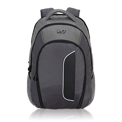 hynes-eagle-156-inch-campus-laptop-backpack