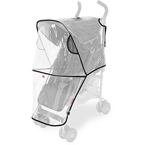 Accessories For Maclaren Quest Stroller - 5