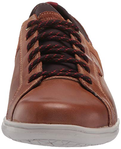 thumbnail 8 - Dunham Men's Fitsmart LTT Sneaker - Choose SZ/color