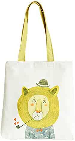 c536969d1a54 Shopping Mulberry Trading Co. Ltd. - Yellows or Beige - Top-Handle ...