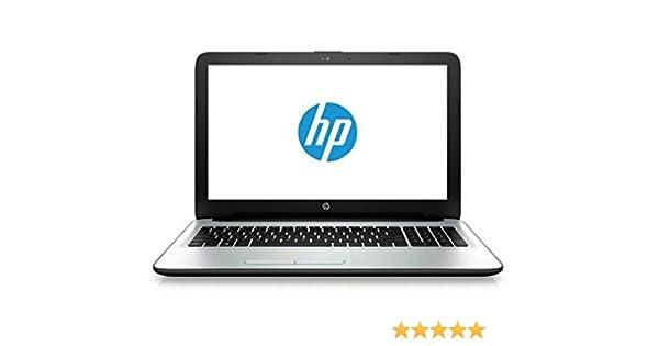 HP 15-AC149NS - Ordenador portátil de 15.6