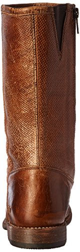 Bed STU Women's Annette Boot Caramel Lux 100% original cheap online cheap sale clearance store clearance nicekicks ogA3Dfdm