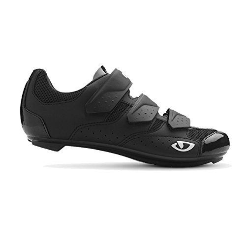 Giro Shoes Black Women's Cycling Road Techne rqrwBUpxZ