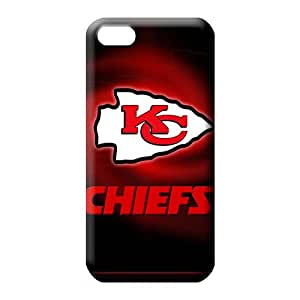 iphone 4 4s Brand PC High Grade cell phone covers kansas city chiefs