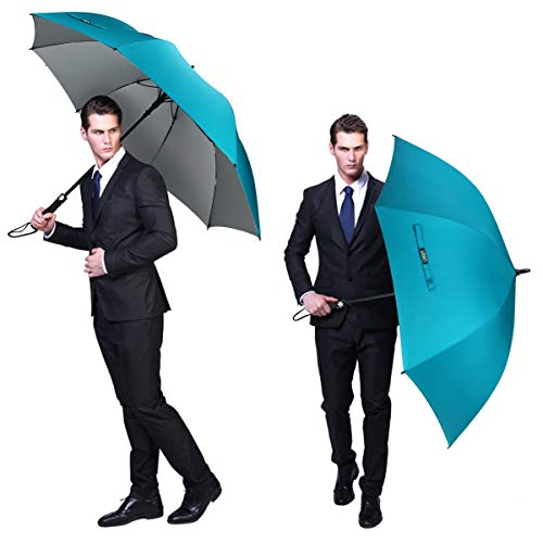 Buy golf umbrella