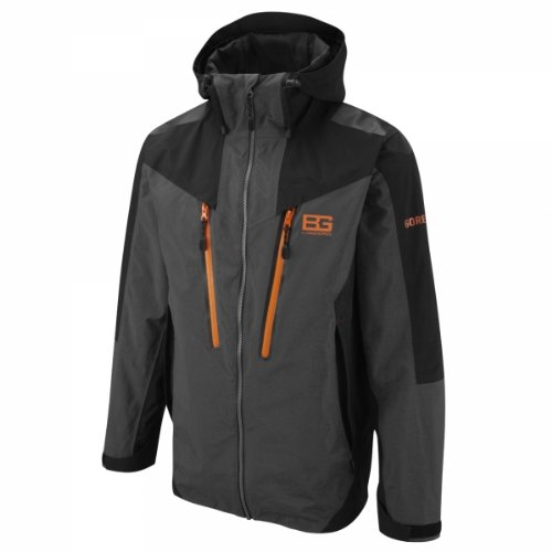 Bear-Grylls-Mens-Bear-Expedition-Gore-Tex-Jacket