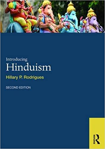 Introducing hinduism world religions hillary p rodrigues introducing hinduism world religions 2nd edition fandeluxe Images