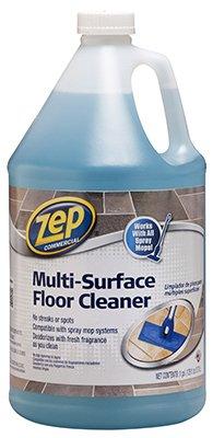 Zep Multi-Surface Floor Cleaner ZUMSF