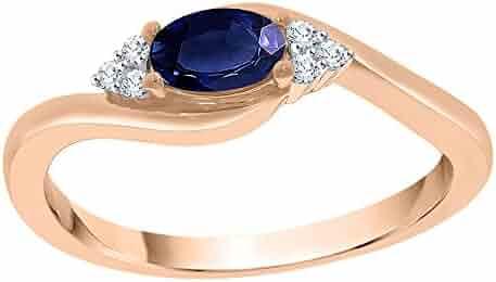 917622359db24 Shopping April - 10k Gold - Rose Gold - Jewelry - Girls - Clothing ...